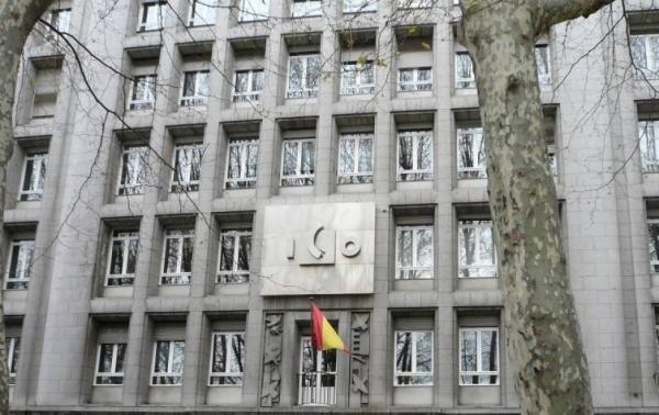 Tecnocontrol Servicios realizará el mantenimiento de los edificios del ICO en Madrid