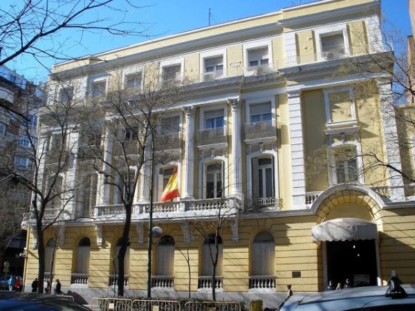 Tecnocontrol Servicios realizará el mantenimiento integral de los edificios de la Dirección General de la Policía en Madrid