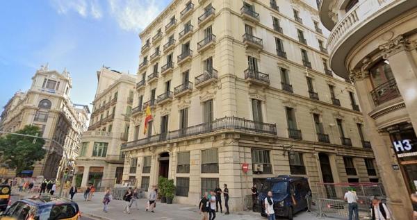 Tecnocontrol Servicios realizará el mantenimiento integral de los edificios de la Dirección General de la Policía en Cataluña