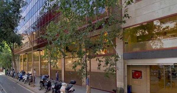 Tecnocontrol reformará las oficinas de la Agencia Catalana de Agua en Barcelona