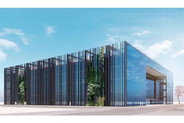 Tecnocontrol Servicios realizará las instalaciones del Edificio Factory 4.0 en la Zona Franca de Barcelona